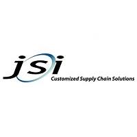 JSI Logistics