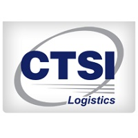 CTSI Logistics