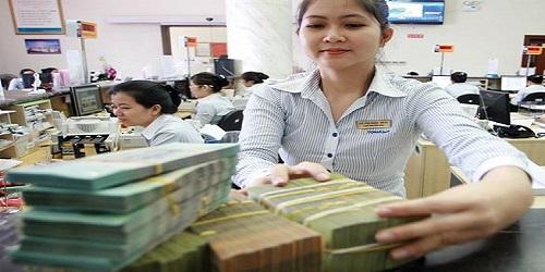 Hệ thống văn bản pháp luật về Ngân hàng, tiền tệ