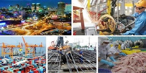 Dự thảo Luật sửa đổi, bổ sung Luật Đầu tư và Luật Doanh nghiệp