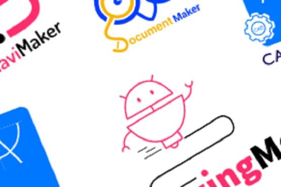 Tại sao doanh nghiệp của bạn cần một thiết kế logo?