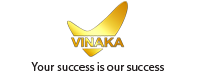 VINAKA Promotion Center
