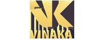 VINAKA Promotion Center